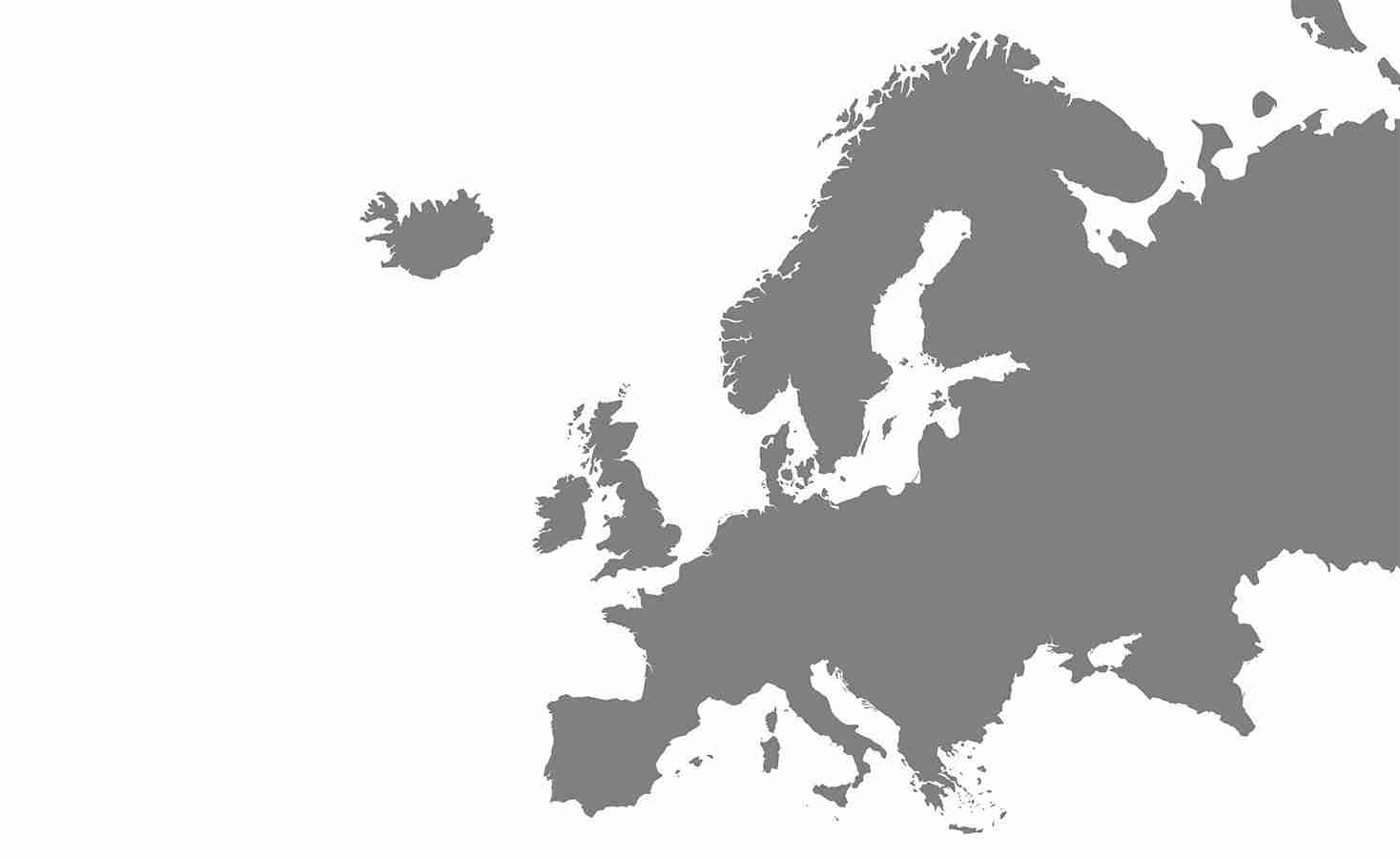 Referens-lista-ugradnji-led-displeja-firme-Belgrand