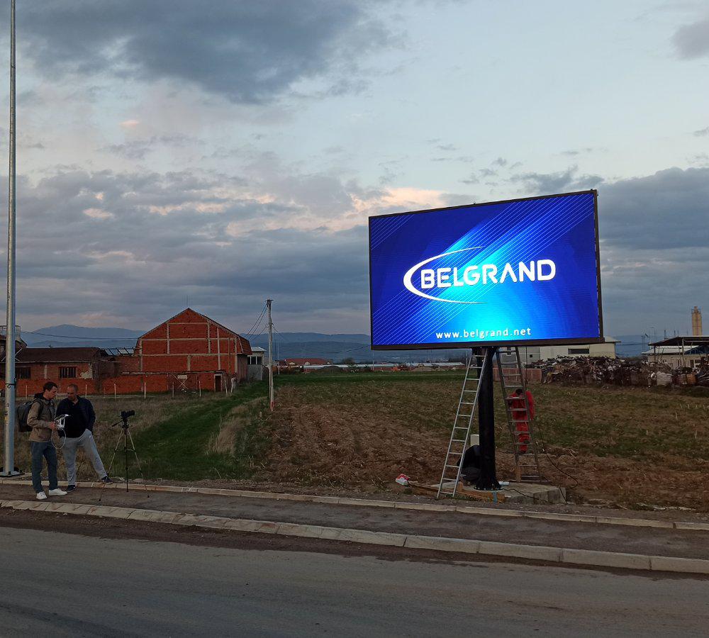 P6.6 5x3 Burda Media Leskovac