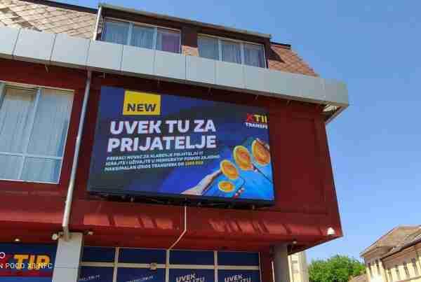 Subotica P6.6 5x3